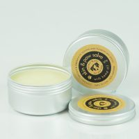 Skin and Paw Salve