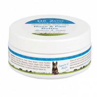 Dr Zoo Crusty Nose Itchy Toes Balm 70g